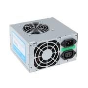 Intex Dual-Fan ATX zdroj 500W