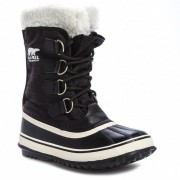 Апрески SOREL - Winter Carnival NL1495 Black Stone 011