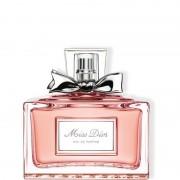 Christian Dior Miss Dior Eau De Parfum Spray 50 Ml