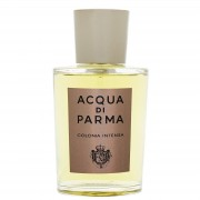 Acqua di Parma Colonia Intensa 100ml Eau de Cologne Natural Spray