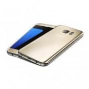 Samsung Galaxy S7 64 GB Oro Libre