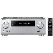 Pioneer VSX-832-S AV receiver silver