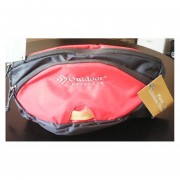 Outdoor Products Element Waist Pack Mod. 1371 Color Naranja