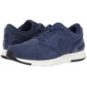 Nike Air Vibenna Premium Binary BlueBinary BlueSail