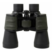 Dörr Alpina Pro 10x50 GA black