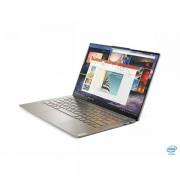 Laptop Lenovo Yoga S940-14IIL, 81Q8001DSC, 14, Win10Home 81Q8001DSC