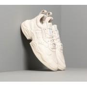 adidas Supercourt RX Off White/ Off White/ Off White