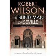 Blind Man of Seville, Paperback