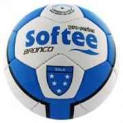 Bola de Futebol-Salga Softee Bronco