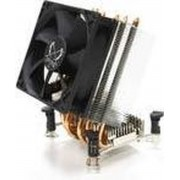 Scythe Katana 3 Type I CPU Cooler Processor