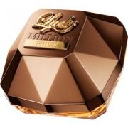 Paco Rabanne Lady Million Privé Eau de Parfum 80 ML