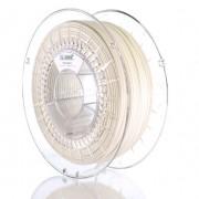 Filanora Filacorn PLA filament 1,75mm 0,5Kg TÖRTFEHÉR (szépia)