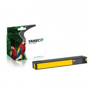 Yanec HP 913A Geel (Yanec)
