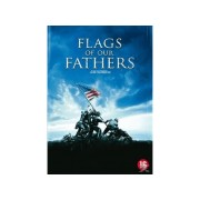 WARNER HOME VIDEO Flags of our Fathers - DVD