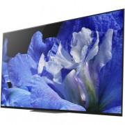 Sony KD65AF8 OLED 65'' 4K Ultra HD, HDR, Smart TV Wi-Fi Nero