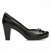 Clarks Sapatos em pele, Chorus Bombay