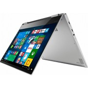 "Lenovo Yoga 720 2-in-1 13.3"" FHD IPS Touch-Screen Ultrabook, Intel Core i5-7200U, 8GB DDR4 RAM, 256GB SSD, 802.11ac, Bluetooth, Fingerprint Reader, Ba"
