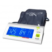 Misuratore di Pressione da Braccio HoMedics Deluxe Display BPA-3000-EU