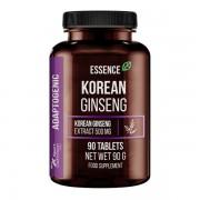 Ginseng Koreano - 90 tabs