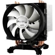 AC FREEZER 13 - Arctic Freezer 13 CPU-Kühler, INTEL / AMD