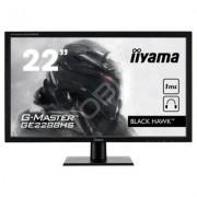 IIYAMA 22''GE2288HS-B1 BLACK HAWK 1ms FullHD