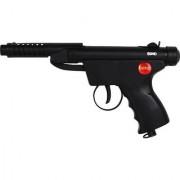 Prijam Air Gun Bsm-2 Model With Metal Body For Target Practice 100 Pellets Free