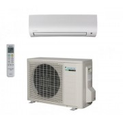 Aer Conditionat Daikin Ftx20Kv+Rx20K, 7000 Btu