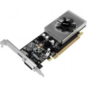 Placa video PNY Nvidia GT 1030 GDDR5 (GF1030GTLF2GEPB) 2GB , 64-bit , HDMI , DVI