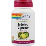 Indole-3 Supreme (30 capsule), Solaray