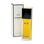 Chanel No 5 Apă De Toaletă 100 Ml