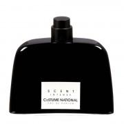 Costume National Scent Intense Eau De Parfum 100 ML