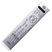 Telecomanda Universala Pentru Philips Tv, Vcr, Dvd, Sat, Amp, Tv1 Huayu Rm-D727