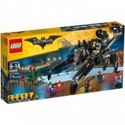 LEGO Batman: Scuttler (70908)