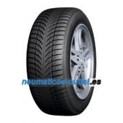Debica Frigo SUV ( 255/55 R18 109H XL , SUV )
