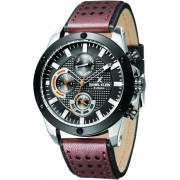 DANIEL KLEIN DK11178-2 Мъжки Часовник