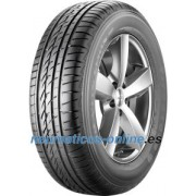 Firestone Destination HP ( 235/70 R16 106H )