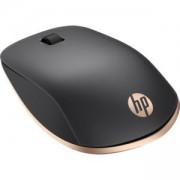 Мишка HP Wireless Mouse Z5000, Черна, W2Q00AA
