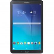 "Tablet E Samsung Galaxy 9.6"" SM-T560 / 16GB SSD 1.5GB RAM"