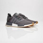 Adidas nmd_r1 Grey Five F17/Grey Five F17/Core Black