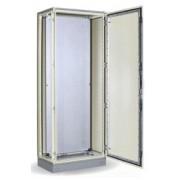 Álló szekrény szerlappal 2000x1000x400 SKYBOX