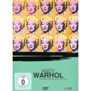 Andy Warhol [DVD] [1988]