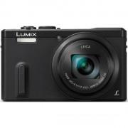 Panasonic Lumix DMC-TZ60 Noir