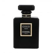 Chanel Coco Noir parfemska voda 50 ml za žene