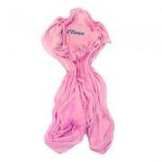 geschenkidee.ch Hugz Deluxe Decke Pretty Pink