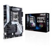 Asus Płyta główna PRIME X299-A s2066 X299 USB3.1/M.2 ATX Dostawa GRATIS. Nawet 400zł za opinię produktu!