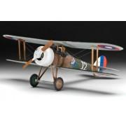Nieuport N.28 C-1-Revell