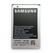Батерия за Samsung Galaxy Omnia HD (i8910) - Модел EB504465VU