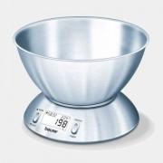 Balanza de Cocina Beurer Ks-54