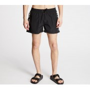 FILA Sho Swim Shorts Black