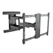 PHILIPS-PANASONIC TV konzol Plazma/LCD fali karos, billenthető